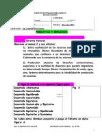 EXAMEN Desarrollo Sustentable.doc