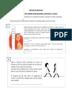 1226722_15_qoRdCUEe_laminasdeejercicio.aplicandousodemedidadestandarizadas..pdf