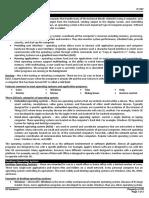 05_Handout_1(3).pdf