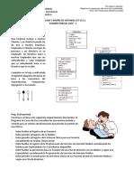 ExamenParcial_AYD_2019_1.docx
