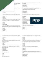 Module-1-5.docx