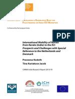InternationalMobilityofNursesfromIndia.pdf