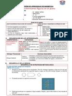 TRANSFORMAMOS FIGURAS EN EL PLANO.docx