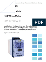 WEG-ssw07-ssw08-motor-ptc-kit-0899.5541-installation-guide-english.pdf
