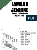 FZR400SWC-1989-parts.PDF