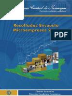 encuesta_microempresas_2010.pdf