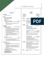 Free Sample Finance Resume.pdf