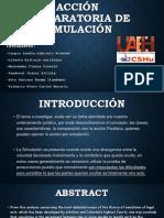 ACCIÓN DECLARATORIA DE SIMULACIÓN.pptx