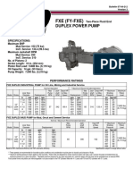 1032-fy-fxe-duplex-power-pump.pdf