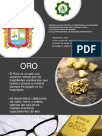 Presentación 5.pdf