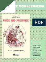 pride-and-prejudice.pdf