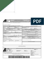 NotificacaoPenalidade_G000517293.pdf