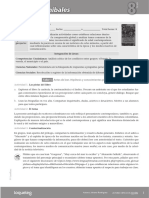 proylect-g8-cuentos-canibales-pages.pdf