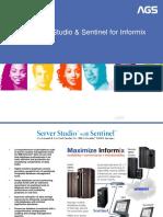 ServerStudio.pdf