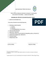 ESQUEMA-DE-PROYECTO-Y-TESIS-MAESTRÍA-Y-TESI-DOCTORAL.docx