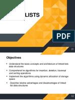 Linked List1