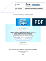 TRABAJO LOGISTICA FSS.docx