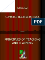 NOTES 1.ppt