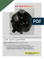 HEAT GENEARATOR N2.pdf