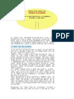 BABA EJIOGBE.pdf