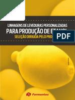 eBook_-_Leveduras_personalizadas_para_produção_de_etanol_-_Fermentec.pdf
