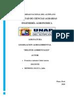 legislacion agroambiental.docx