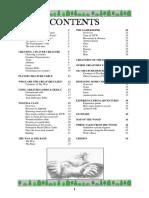 tftwport.pdf