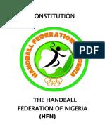 HFN Constitution -.pdf