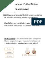 Matemáticas 1° Año Básico.pptx
