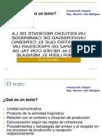 EL TEXTO Y SUS TIPOS.pdf