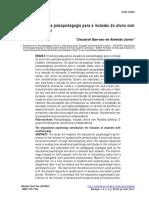 1451-7487-1-PB.pdf