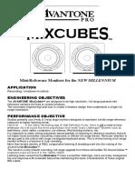 Passive_MixCubes_Manual.pdf