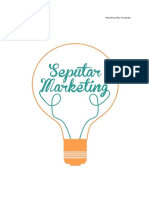 Marketing-Template.docx