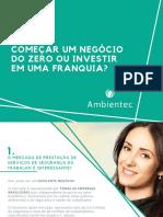 1514562593comecar-um-negocio-do-zero-15-12.pdf
