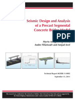 Seismic Design and Analysis.pdf