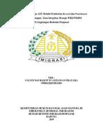 Peningkatan  kinerja ASN Melalui Pemberian Reward dan Punishment (1).docx