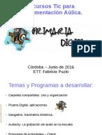 capacitaciónPD.pdf