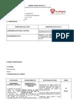 PRIMERO UNIDAD DIDACTICA 1.docx