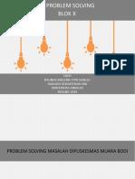 ppt sl problem solving blok 10 2019.pptx