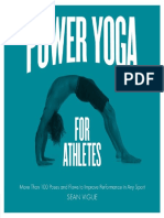Power Yoga for Athletes_ More Than 100 Poses and Flows to Improve Performance in Any Sport ( PDFDrive.com )(1)