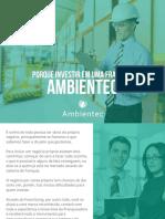 1515590551porque-investir-numa-franquia-2018-01-10-V3.pdf