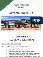 Slum_and_Squatter_Chptr_4-14 jun 2017.ppt