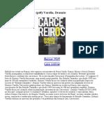 Carcereiros.pdf