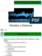 050 Señales y Sistemas v3 3