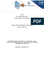 Intermedia-Fase 3 Samuel Monterroza Grupo 301307 23