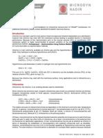 TSG-C-018+Pretreatment+-+Chloramine+RevB