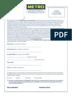 Declaratie de Consimtamant GDPR (2)