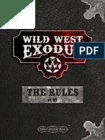 Wwx Rulebook a5 v1.09 Web