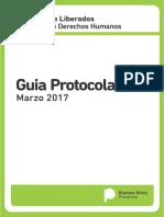 Guia_protoc - Plb
