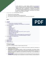 historia de la podología.docx